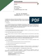 EDITAL DE PREGÃO PRESENCIAL 011-2010 - MAT. EXPEDIENTE.pdf