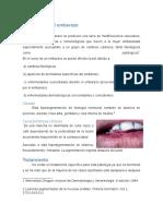 Melanosis-en-el-embarazo.docx