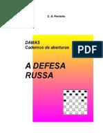 Russa