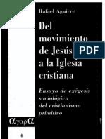 Aguirre_La casa como estructura base corto 6.pdf