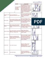 EJERCICIOS HALTEROFILIA.pdf