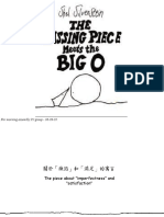 The Missing Piece.pdf
