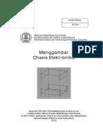 menggambar_chasis_elektronika.pdf