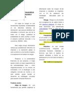 Articulo Mercado