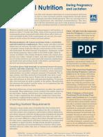 MaternalNutritionDietaryGuide_AED.pdf