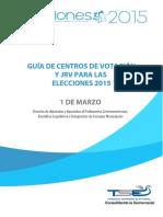 centrosdvotacion2015