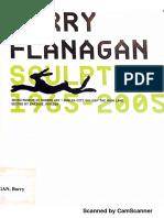 flanagan 2.pdf