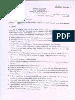 PDF-Circulars-sukanya Samriddhi SB Order 2