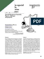 Articulo CDOFSDF
