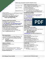 hs_125_part_1.pdf | Electrical Connector | Valve on