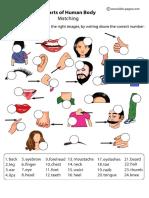 BodyPartsMatching.pdf