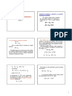 1a_Ley_TD_Parte_2.pdf