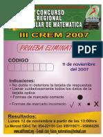 1 secundaria_IIICREM_Eliminatorio.pdf