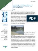 Circular12 Qualidade de Agua e Trat de Efluentes
