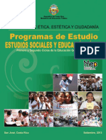 esocialesecivica1y2ciclo.pdf