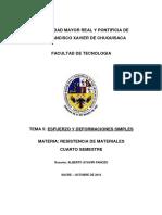 Tema_5_esfuerzo_y_deformaciones_simples.pdf