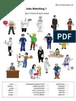 Job Matching 1_worksheet