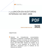 Auditoria Interna ISO 9001.pptx