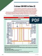 Analisis Can- Bus I.pdf