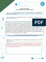 articles-25617_recurso_pauta_doc.doc
