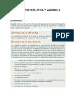 SESIÓN 3 INTERSEMESTRAL ÉTICA Y VALORES 1.docx