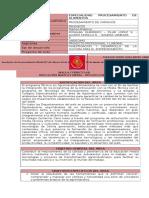 MALLA CURRICULAR PROCESAMIENTO DE CARNICOS.docx