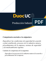 PPT N1 Produccion Industrial