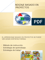 aprendizajebasadoenproyectos-100312114746-phpapp01