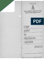 Productividad y racionalizacion.pdf