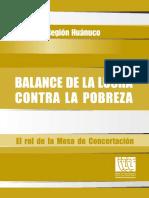 Gen_00964 Huanuco Idh Historia y Economia 2005