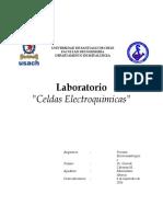 Lab Electrometalurgia Guia 1
