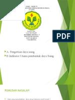 cara meningkatkan daya saing  indonesia