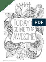 Creative-Coloring-Inspirations-p63.pdf
