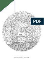 Secret_Garden_activity_sheet (1).pdf