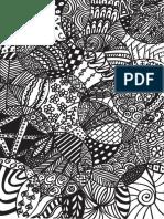 kleurplaat-2 (1).pdf