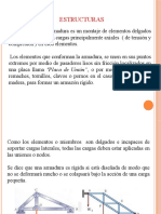 Clase Armaduras