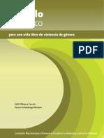 Mode Co Final PDF