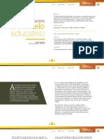 Interpelacion a La Educacion