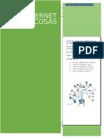 Iot Documentación.pptx