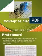 MONTAJE DE CIRCUITOS.pptx