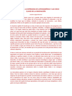 Resúmenes-Libros final.pdf