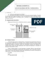 Apostila_Laboratorio.pdf