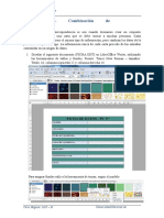 Práctica 03 - Combinación de correspondencia.docx