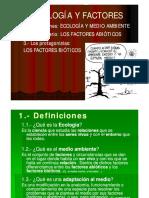 ECOLOGIA Y FACTORES.pdf