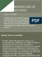 jacorb