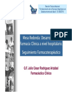 MR_DFCNH_1-3-Desarrollo_farmacia_clinica.pdf