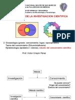 2. Epistemologia.ppt