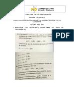 TALLER 2.1 DE CALCULO.docx