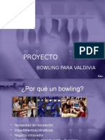 PROYECTO_BOWLING1-1