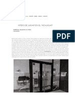 articulo no lugar.pdf